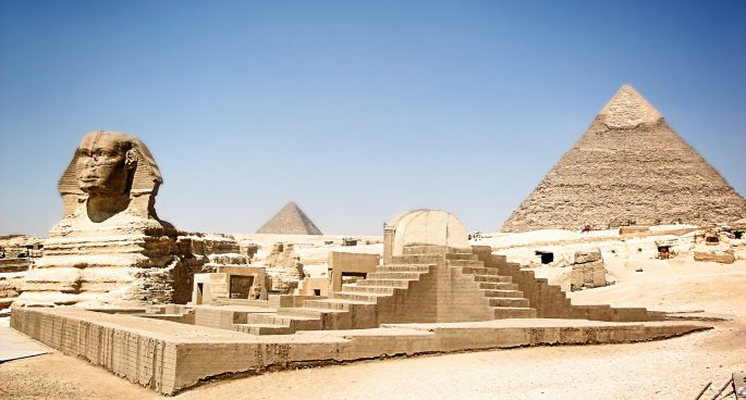 Back From Egypt Jane Caro On The State Of Tourism In The Country 2ser